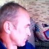 Ник, 45, г.Томск