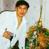 Александр, 43, г.Алматы́