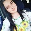 Світлана, 26, г.Луцк