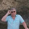 Геннадий, 52, г.Херсон