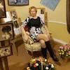 Александра, 37, г.Ростов