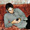 Андрей, 25, Дружківка