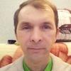 Ринат, 46, г.Тюмень