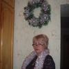 Надежда, 57, г.Одесса