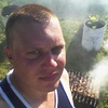 Владимир, 30, г.Новокузнецк