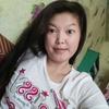 инесса), 22, г.Троицкое