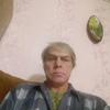 Рудольф, 56, г.Сарапул