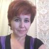 Ирина, 44, г.Курган