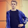 Евгений, 22, г.Королев