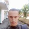Алексей, 25, г.Москва