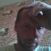 Андрей, 38, г.Гродно