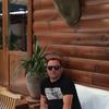 Арман, 43, г.Одинцово