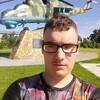 Андрей, 21, г.Тюмень