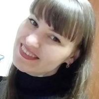 Лилия, 42 года, Весы, Ульяновск