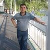 умид, 45, г.Ташкент