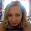 Лилия, 34, г.Нови-Сад