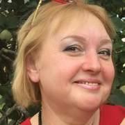Инна 51 Ростов-на-Дону