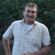 Владимир 44 года (Овен) Полтава