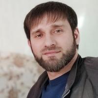 Апти, 33 года, Скорпион, Грозный
