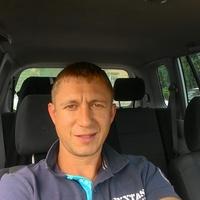 Gem, 41 год, Скорпион, Красноярск