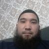 Uri, 26, г.Бишкек