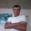 Shukirjon Allomov, 46, г.Фергана