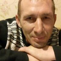 Сергей, 37 лет, Близнецы, Москва