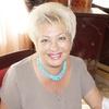 Ирина, 55, г.Котлас
