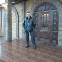 VIKTOR, 55 лет, Козерог, Азов
