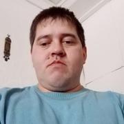 Булат, 34, г.Иглино
