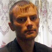 balex79, 40, г.Первомайск