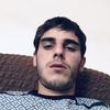 Telman, 24, г.Ереван