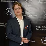 Владимир, 35, г.Муром