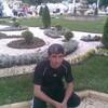 Марат, 38, г.Аксай