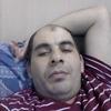 Расул, 41, г.Усинск
