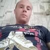 Дмитрий, 29, г.Верхнеуральск