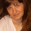 елена, 34, Балаклія
