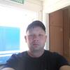 Валерий, 28, г.Хилок