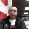 MAX, 33, г.Алчевск