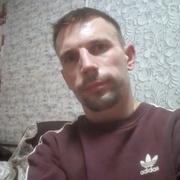 Анатолий 32 Черкассы