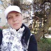 Лилия 47 Гливице