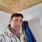Саша, 39, г.Преградная