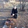 Терентий, 33, г.Макаров