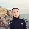 Сергей, 24, г.Бердянск