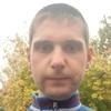 Руслан, 21, г.Норкросс
