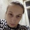 Татьяна, 31, г.Жуковский