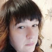 Татьяна из Днепра желает познакомиться с тобой