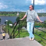 Олег, 52, г.Одинцово