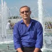Михаил, 49, г.Новокуйбышевск