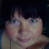 Ирина, 36, г.Ялта